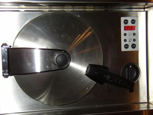 Leckeren Kochschinken selbstgemacht Rezept Bildergeschichte 3299052478
