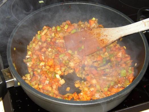 Leckeren Kochschinken selbstgemacht Rezept Bildergeschichte 2749558699