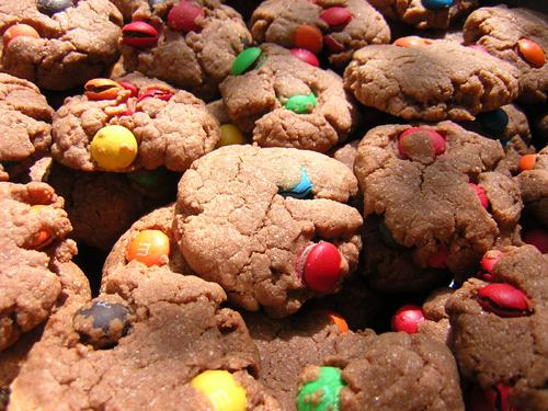 amp Pudding Cookies häufige Anfragen 690666197