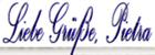 GriechInnen 65 Express feiern Geburtstag 1632374525