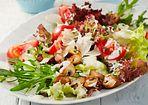 Salate zum Grillen und Picknicken