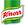 präsentiert von Knorr