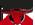 Bull's-Eye Logo