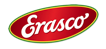 Logo Erasco