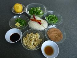 Internationale Nudelsalat-Rezepte