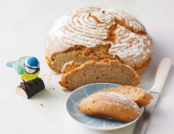 Www.Brotbacken.De