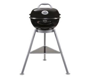 Bester Elektrogrill 2016 : Elektro grill test severin pg barbecue elektrogrill schwarz