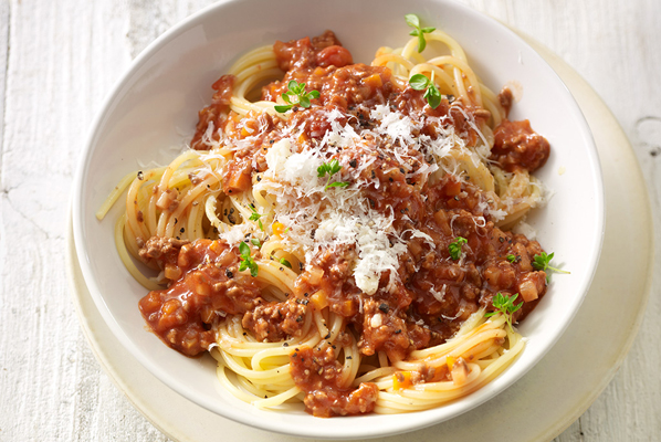 Italienische kuche rezepte fleisch beliebte rezepte von urlaub kuchen foto blog - Italienische wandfliesen kuche ...