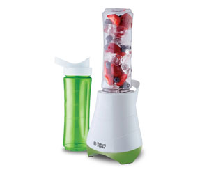 Smoothie maker rewe