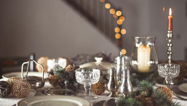 Weihnachtsdeko baumschmuck geschenke und dekoration Dekoration weihnachtstischdeko