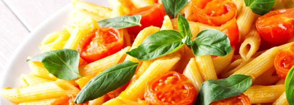 1500 Kalorien Diät für Typ 2 Diabetiker