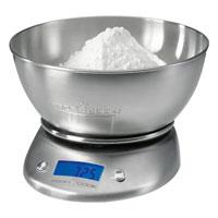 Die Kuchenwaage Schoner Abmessen Fur Mehr Kuchenspass Chefkoch De