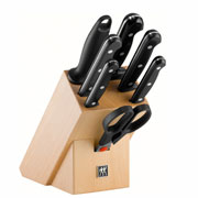 Zwilling Twin Chef Messerblock