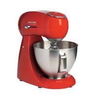 Die Küchenmaschine: Welche Küchenmaschinen man sich leisten kann ... | {Küchenmaschinen 53}