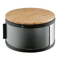 brotkasten statt t te warum brotk sten brot am besten. Black Bedroom Furniture Sets. Home Design Ideas