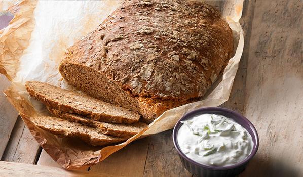Brotkasten Statt Tüte Warum Brotkästen Brot Am Besten Lagern