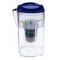 wasserfilter: trinkwasseraufbereitung für zuhause | chefkoch.de - Wasserfilter Küche