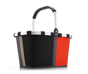 Reisenthel Korb Waschen einkaufskorb chefkoch de
