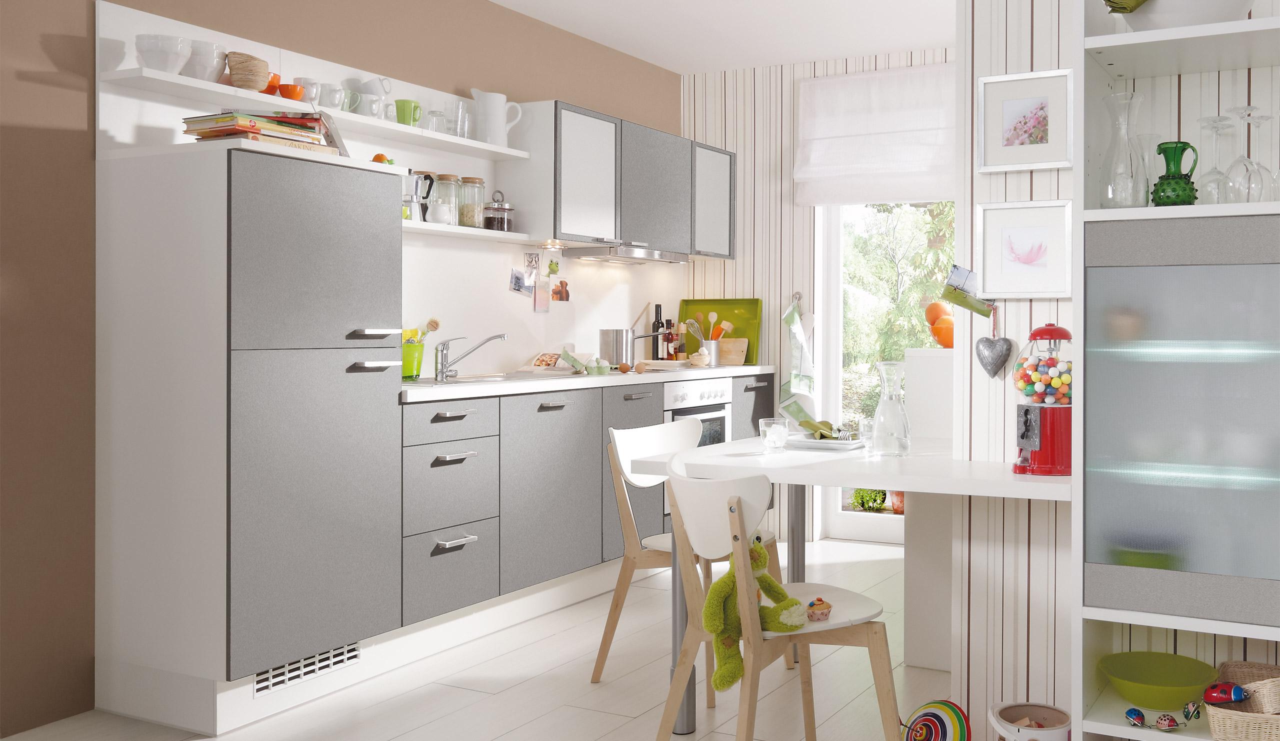 Stilvolle Www Küchen Quelle De Bild – Erindzain