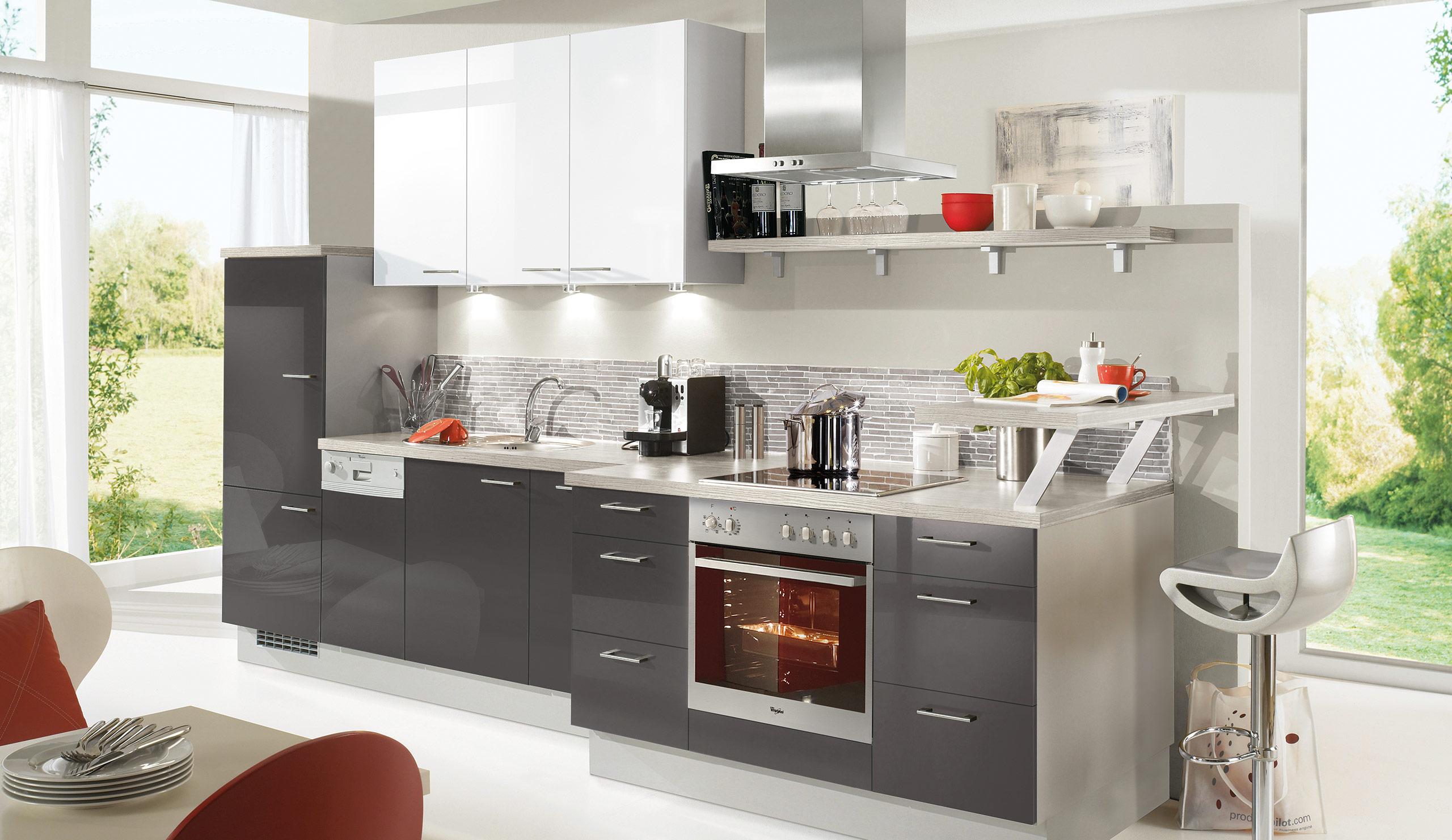 k chen quelle k cheninspiration. Black Bedroom Furniture Sets. Home Design Ideas