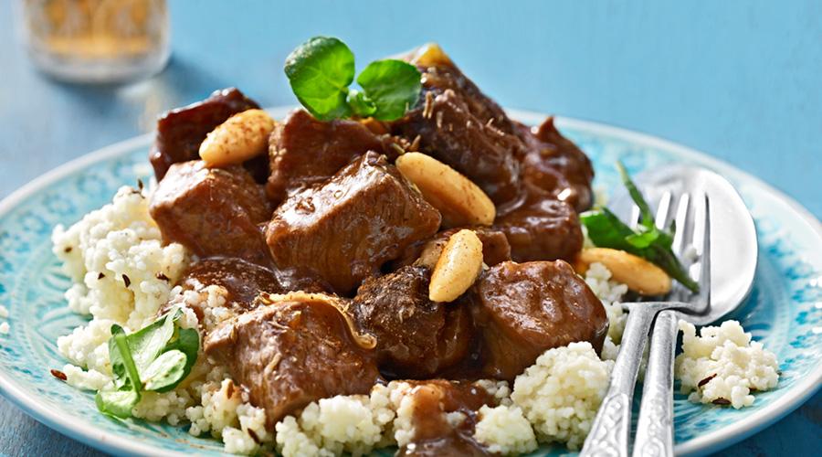Schön Desserts Der Orientalischen Küche