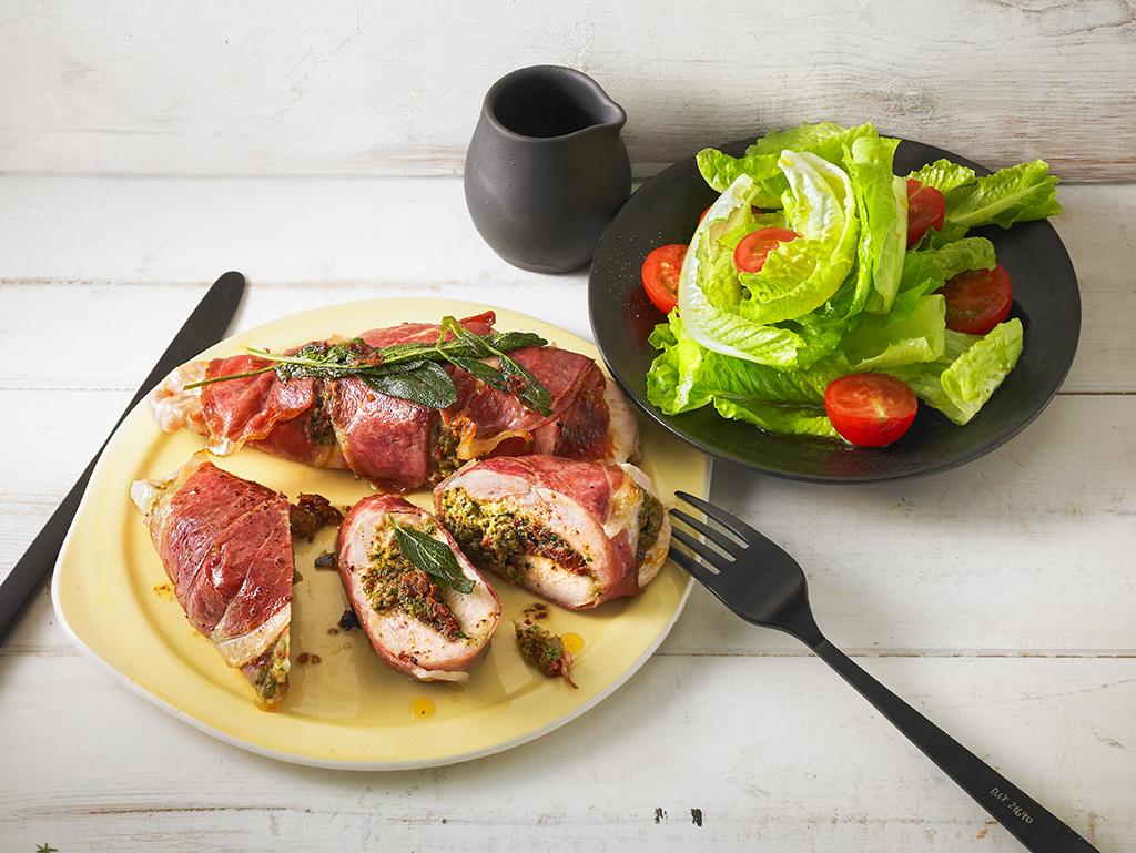 Ohne Kohlenhydrate kochen und backen | Chefkoch.de