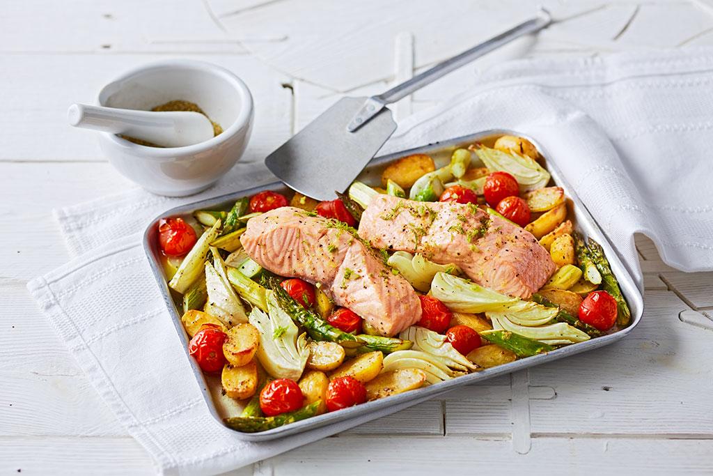 Ohne Kohlenhydrate Kochen Und Backen Chefkoch De