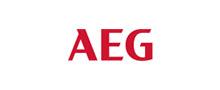 AEG - Immer eine Idee voraus