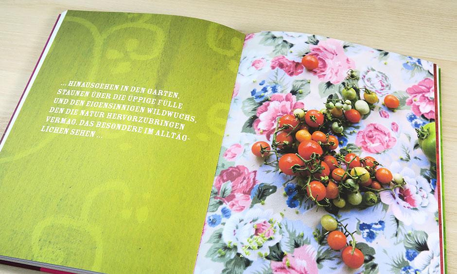 Rezension: Sommerküche - fruchtig, exotisch, pikant | Chefkoch.de