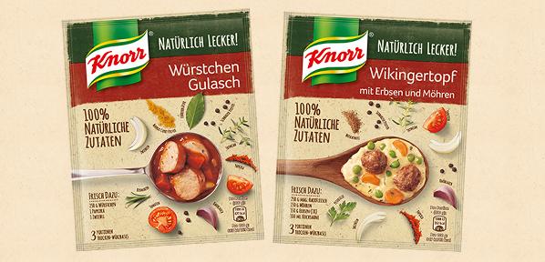 Knorr Artikelbild 5
