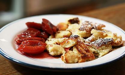 Gruß aus der küche rezepte  Vorspeisen / Starters / kleiner Gruß aus der Küche ...