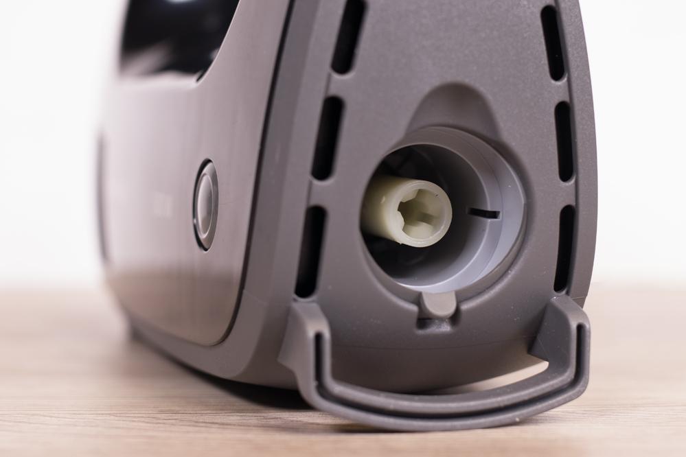 Zubehör des Siemens Ergonomic Edition FQ.1 Handmixer