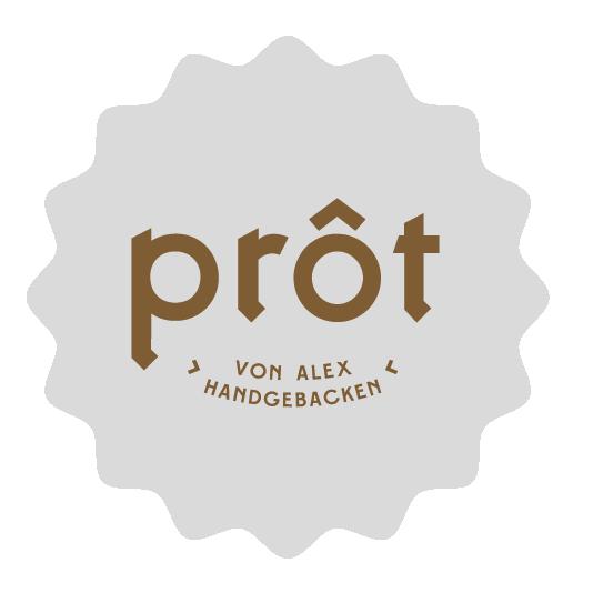 prot von alex logo