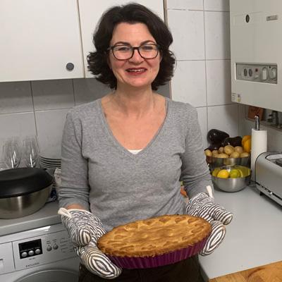 Das perfekte Dinner Anke Rezepte