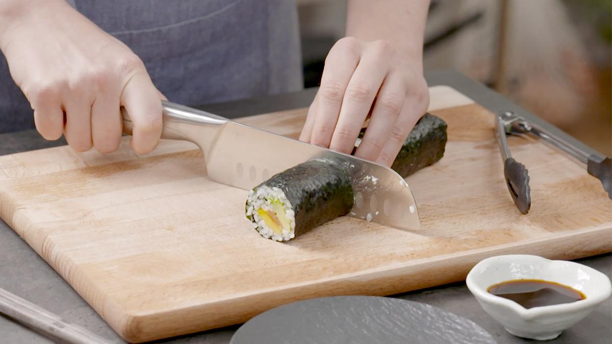 Euer wichtigstes Küchenwerkzeug