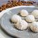 Weihnachtsgebäck: Plätzchen-Rezepte für den Steamer