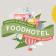 Aussteller des Foodhotels 2018