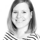 Profilbild von Dörthe Meyer