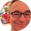 Profilbild von Olav Schettler