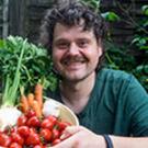 Profilbild von Der Bio-Koch