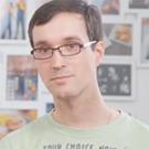 Profilbild von NatürlichLecker