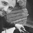 Profilbild von Klaus grillt