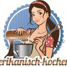Profilbild von amerikanisch-kochenDE