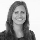 Profilbild von Bettina Schirmer