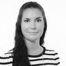 Profilbild von Christina Reichmann