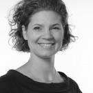 Profilbild von Katja Grüschow