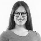 Profilbild von Lisa-Philine Tsakiris