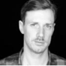Profilbild von Peter Möller