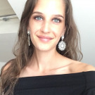 Profilbild von Chefkoch_Verena