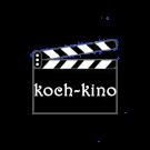Profilbild von koch-kino